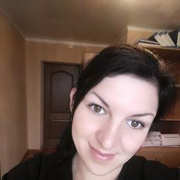 Татьяна, 29 лет, Мамадыш