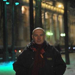 Фото Артур (Сити), Москва, 46 лет - добавлено 5 декабря 2018