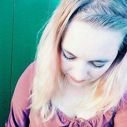 Кристина, 20 лет, Баган
