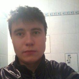 Сергей, 28 лет, Тюмень