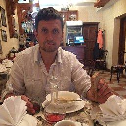 Виктор, 50 лет, Овруч