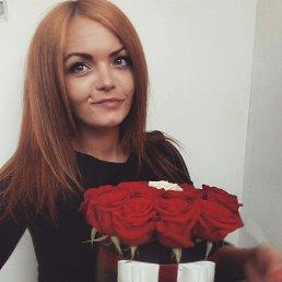 Оля, 29 лет, Гродно