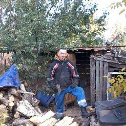 Владимир, 55 лет, Энгельс