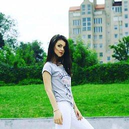 Лариса, 20 лет, Санкт-Петербург