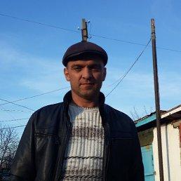 рр, 18 лет, Краснодон
