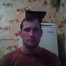 Григорий, 31 год, Иркутск-45