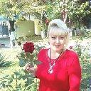 Фото Людмила, Краснодар, 51 год - добавлено 11 октября 2018