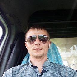Владимир, 29 лет, Свердловск