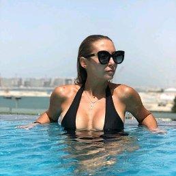 Anna, 33 года, Балашиха