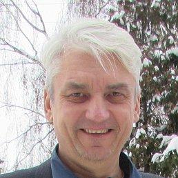 Андрей, 49 лет, Мценск