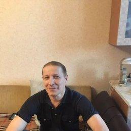 Валерий И Нина, Ангарск, 59 лет