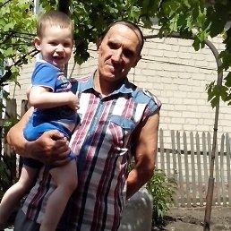 Константин, 39 лет, Селидово