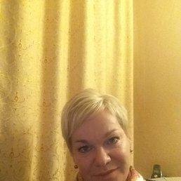 Наталья, 48 лет, Раменское