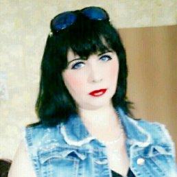 Елена, 42 года, Елец