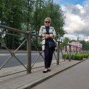 Фото Женя, Санкт-Петербург, 57 лет - добавлено 11 ноября 2018