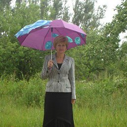 Татьяна, 56 лет, Красноармейск
