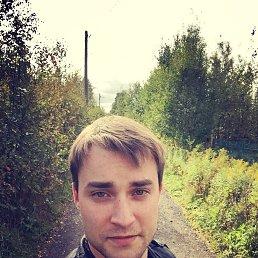 Вася, 30 лет, Рокосово