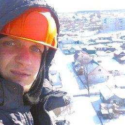 Илья, 29 лет, Углич