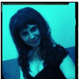 Ирина, 36 лет, Иркутск-45