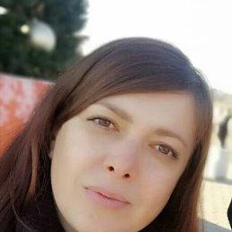 Наталья, 45 лет, Смоляниново