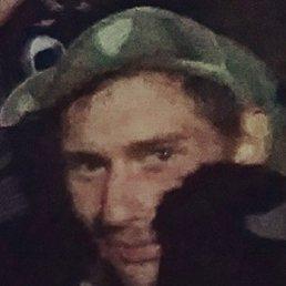 Александр, 26 лет, Шахтерск