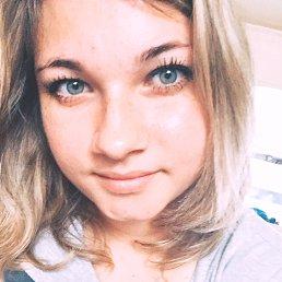 Виктория Иванова, 24 года, Западная Двина