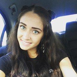 Ирина, 24 года, Воронеж