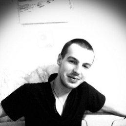 Иван, 28 лет, Медвежьегорск