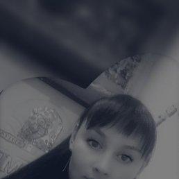 Евгения, 27 лет, Глазов