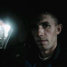 Иван, 35 лет, Алатырь