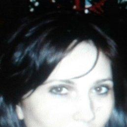 Ольга, 40 лет, Осташков