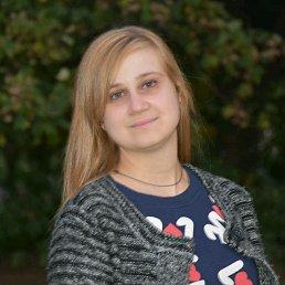 Таня, 26 лет, Николаев