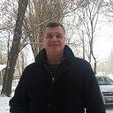 Фото Сергей, Запорожье, 49 лет - добавлено 2 декабря 2018