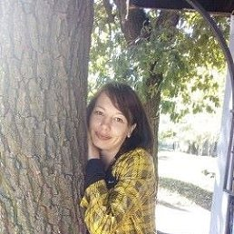 Татьяна, 27 лет, Горловка