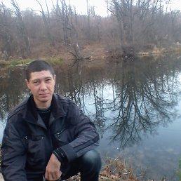Миша, 30 лет, Дебальцево