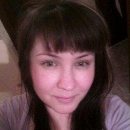 Эльза, 29 лет, Нижний Новгород
