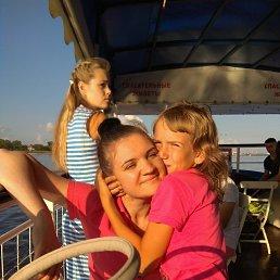 Екатерина, 28 лет, Нижний Новгород