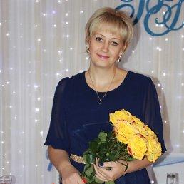 Ирина, 41 год, Муравленко