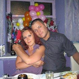Наталья, 44 года, Советский