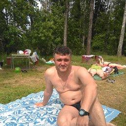 Игорь, 48 лет, Огуднево