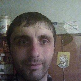 Богдан, 35 лет, Монастырище