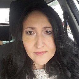 Maria, 42 года, Бурштын