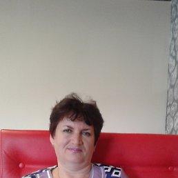 Фото Наталья, Красная Горбатка, 56 лет - добавлено 30 декабря 2018