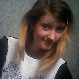 Наталия, 23 года, Лохвица