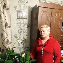 Антонина, 56 лет, Новоалтайск