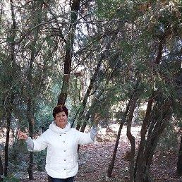 Ирина, 59 лет, Одесса