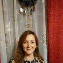 Фото Татьяна, Нижнекамск, 44 года - добавлено 31 декабря 2018