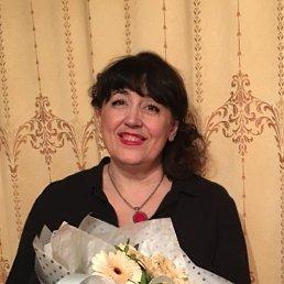 Елена, 53 года, Томск