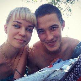 Матвей, 22 года, Павловская