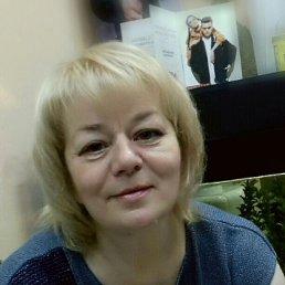 Ольга, 56 лет, Глазов